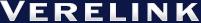 verelink-logo